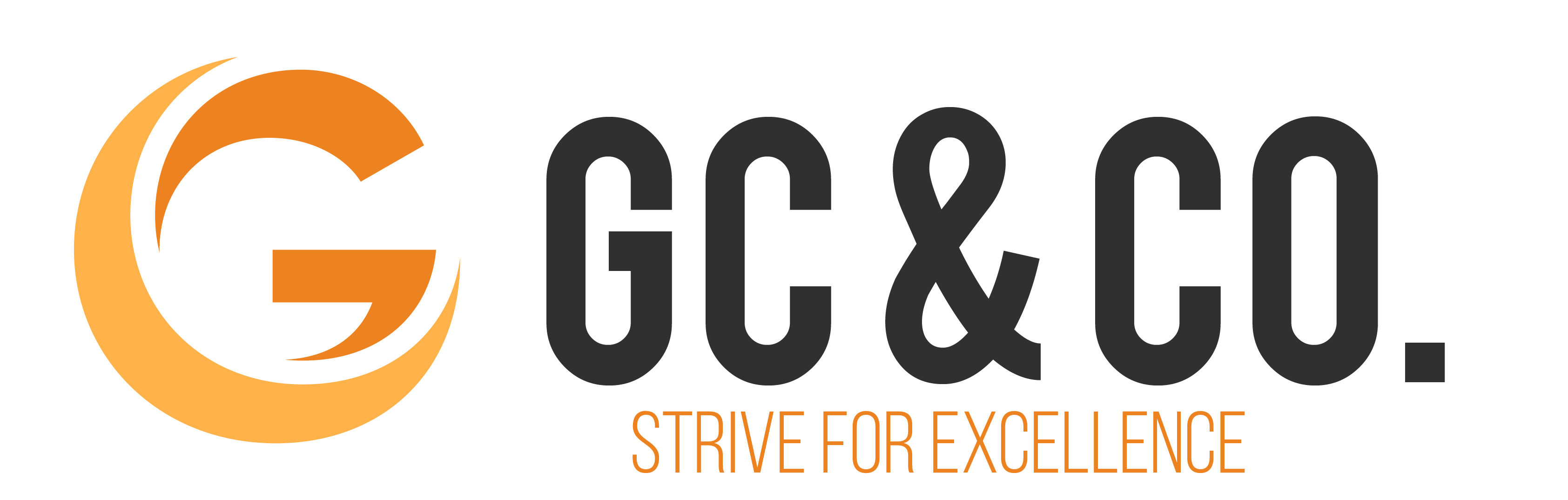 GC & Co.